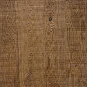 926-P wood floor