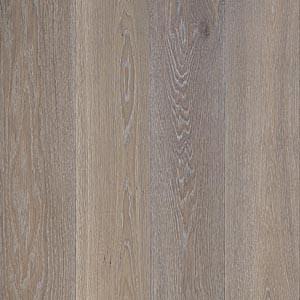 929-P wood floor