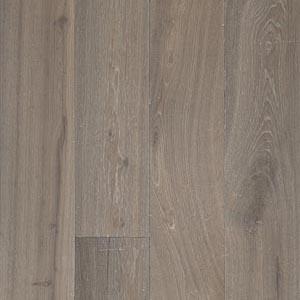932-P wood floor