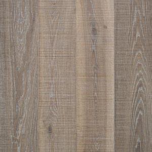 934-P wood floor