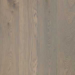 938-P wood floor