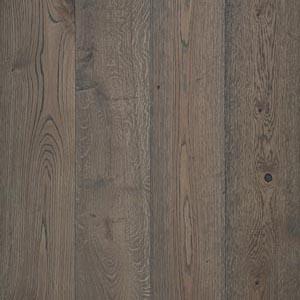 939-P wood floor