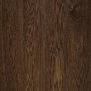 941-P wood floor