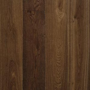 943-P wood floor