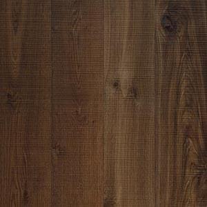 944-P wood floor