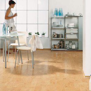 Haro-Ronda-Nature-cork-floor