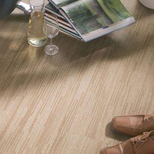 Haro-Toledo-Creme-cork-floor