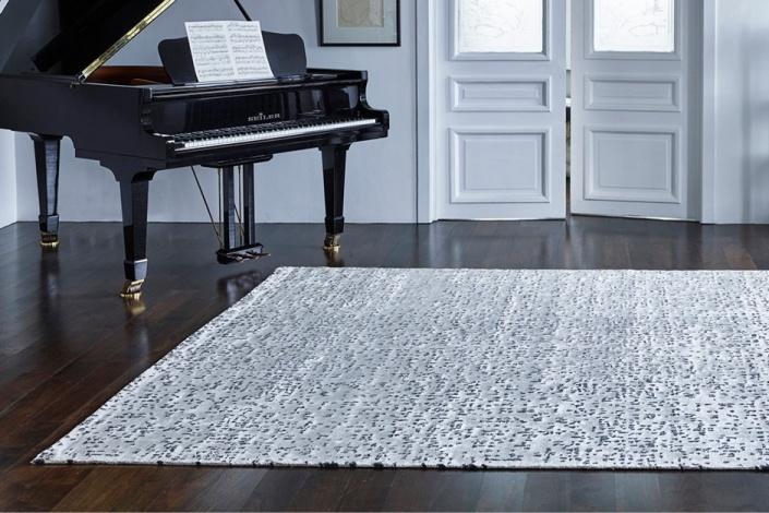 Jacaranda-silver-rug