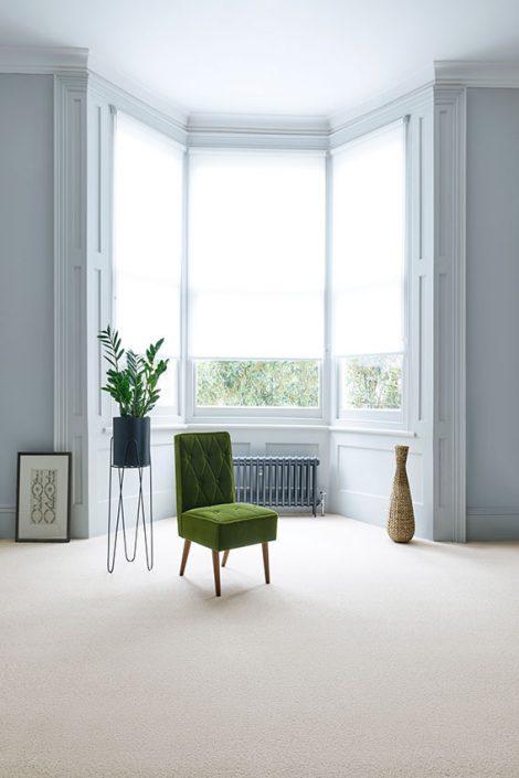 Kersaint-cobb-Pampas-Knitted-Lewis-carpet