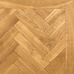 oak-herringbone