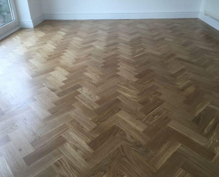 Oak-Herringbone- wooden flooring-frodsham-3