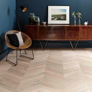 TT-parquet-flooring-living-room