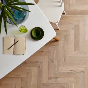 TT-villes-parquet-flooring