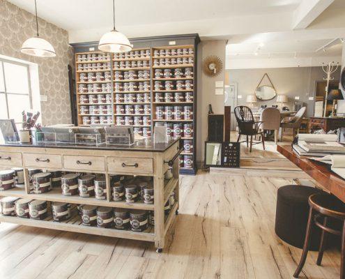 arthur-lee-wood-floor-installation-2