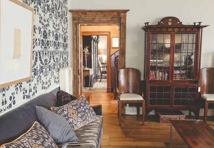 arthur-lee-wood-floor-restoration-2