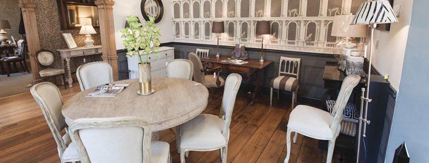 arthur-lee-wood-floor-restoration