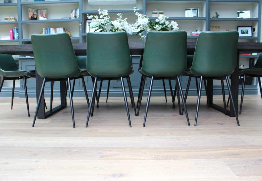 ashley-bespoke-wood-floor-dining-area