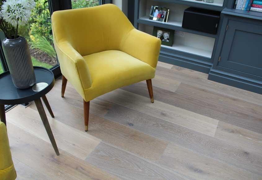 ashley-bespoke-wood-floor-kitchen-area