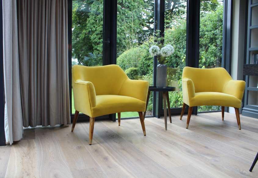 ashley-bespoke-wood-floor-kitchen