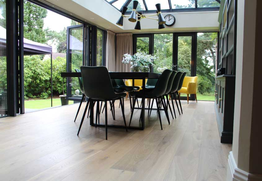 ashley-bespoke-wood-floor-kitchen-diner