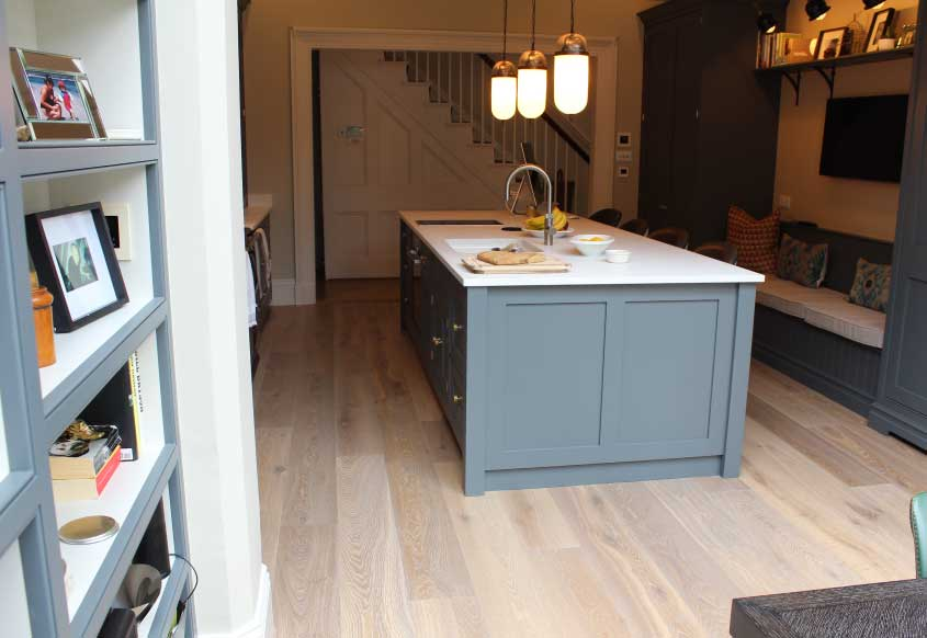 ashley-bespoke-wood-floor-kitchen-island