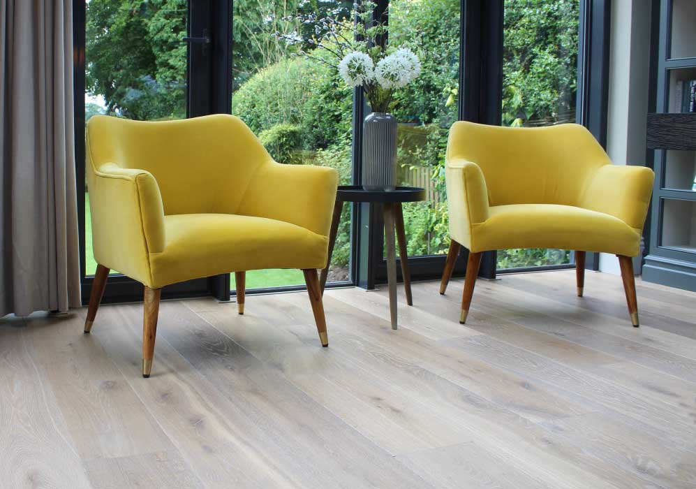 ashley-bespoke-wooden-flooring