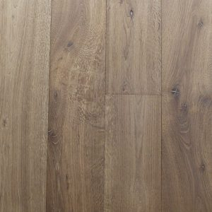 beckett-wood-flooring