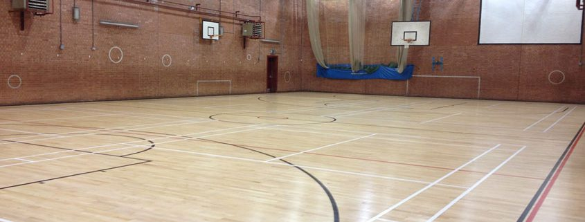bedford-school-sportshall-restoration