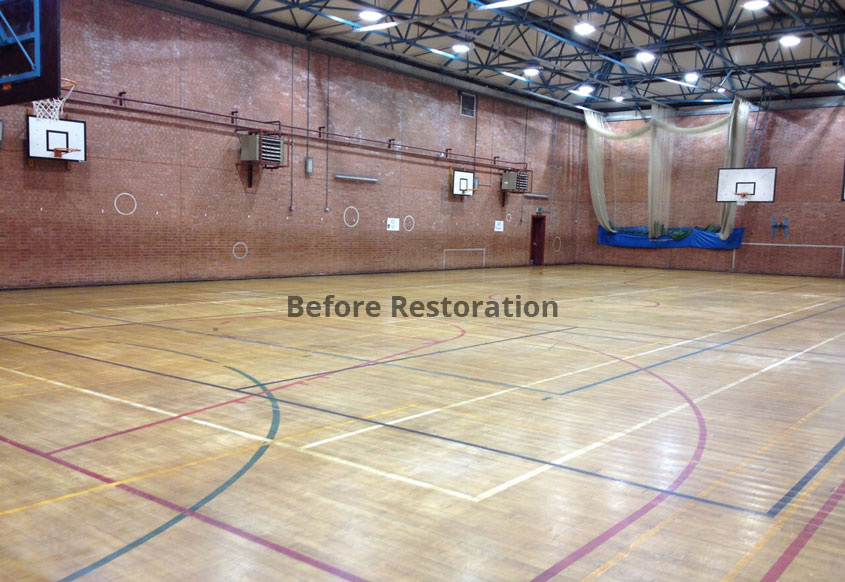 bedford-school-sportshall-restoration-before