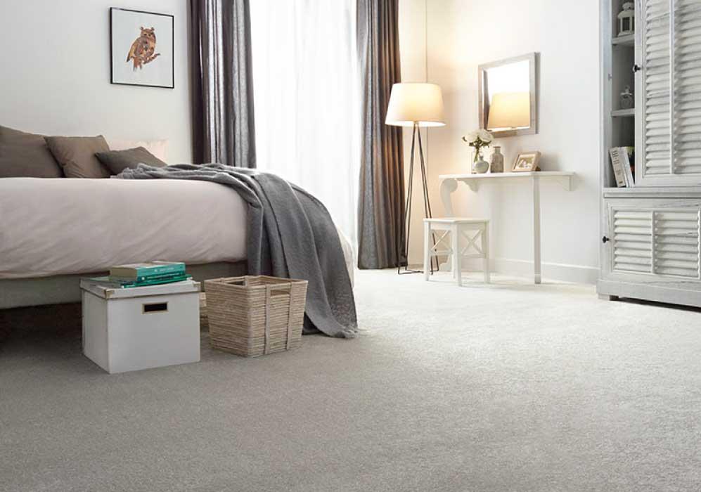 grey-bedroom-carpet