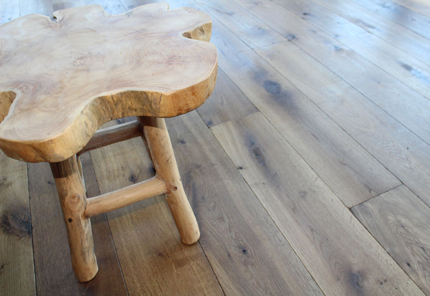 berkeley-distressed-oak