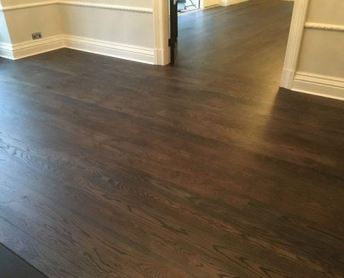 bespoke-black-stained-floor-matt-laquer-2