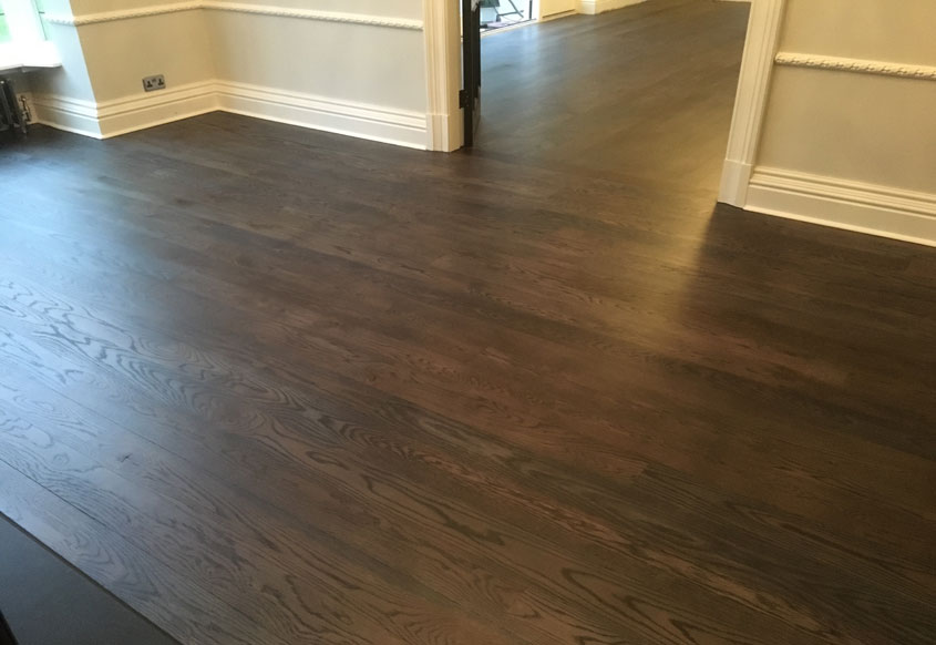 bespoke-black-stained-floor-matt-laquer-2