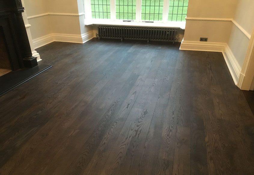 bespoke-black-stained-floor-matt-laquer-3