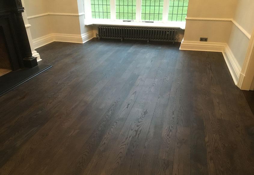 bespoke-black-stained-floor-matt-laquer-3