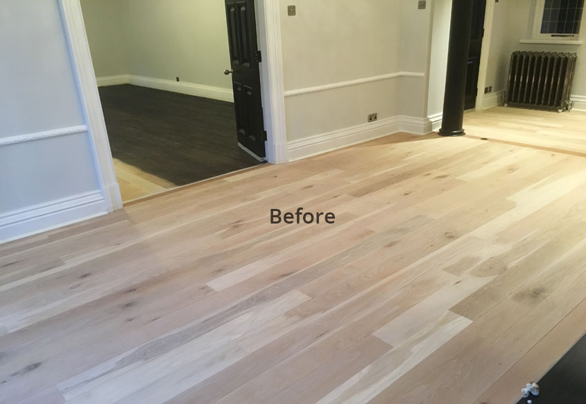 bespoke-black-stained-floor-matt-laquer-before-2