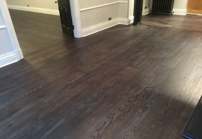 bespoke-black-stained-floor-matt-laquer