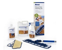 bona-floor-maintenance-products