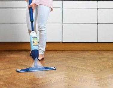 bona-wood-floor-cleaning