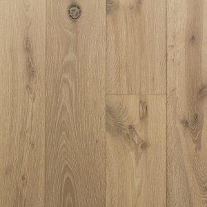 bronte-wood-flooring