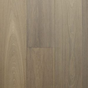 byron-wood-flooring