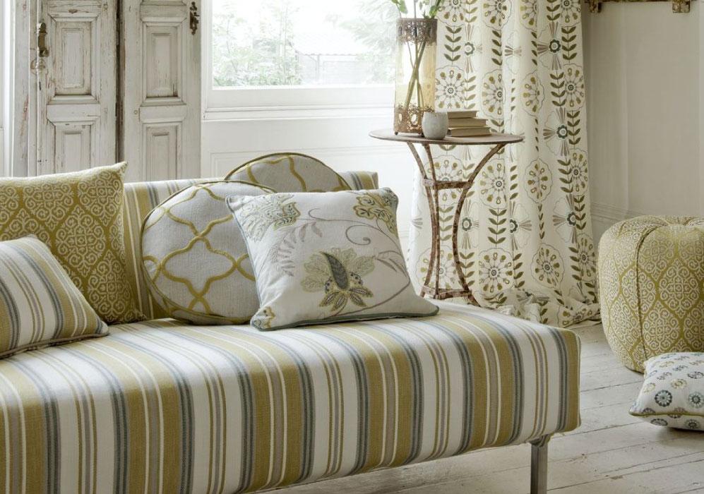 cc-fabrics-at-ashley