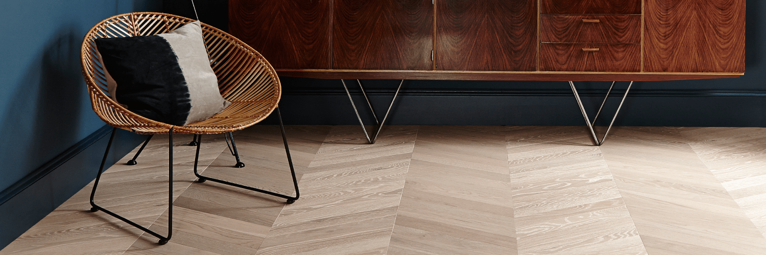 chevron-wood-flooring