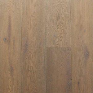 dahl-wood-flooring