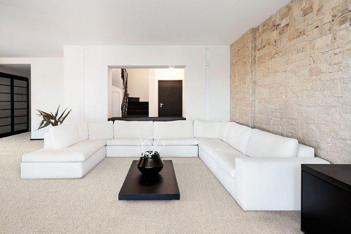 deacon-jones-casablanca-carpet