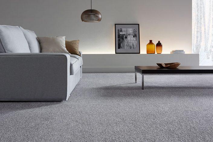 deacon-jones-limitless-carpet