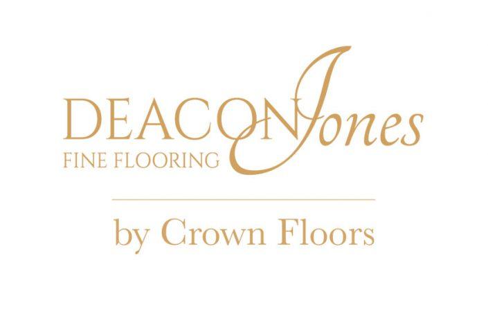 deacon-jones-logo