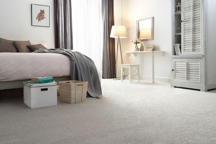 deacon-jones-metropolis-carpet