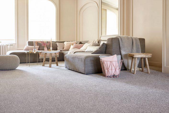 deacon-jones-wonderful-life-carpet
