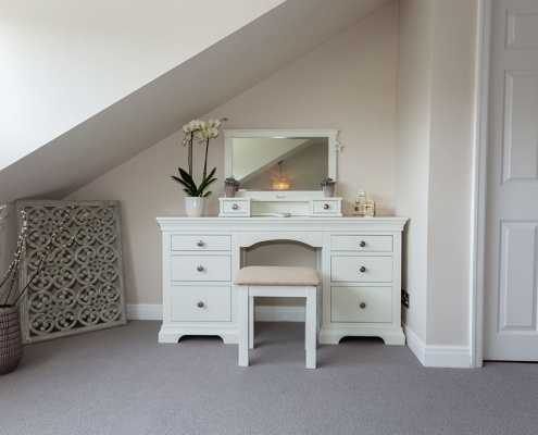 bedroom-design-dressing-table